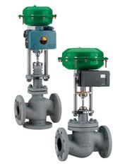 van điều khiển khí nén dầu nòng và van điều khiển khí nén cho hơi