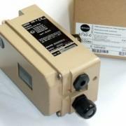 samson-positioner-3730-300x2321-300x232