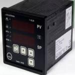 đồng hồ điều khiển nhiệt độ 6490B