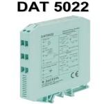 Bộ chia tin hieu Datexel DAT 5022